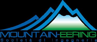 Mountain-eering