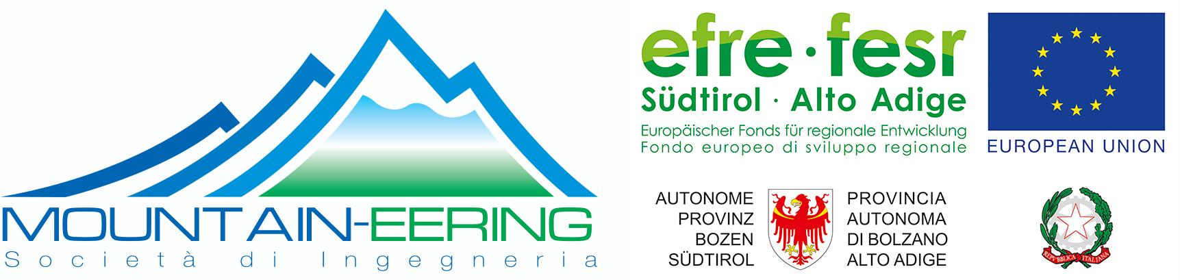 Mountain-eering.com